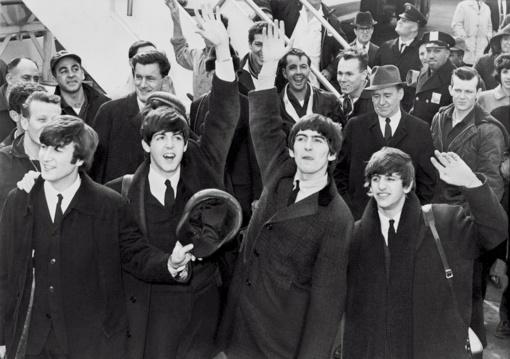 Johno Lennono žudikui 10 kartą neleista išeiti į laisvę lygtinai