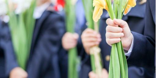 Kretingos renginiai, skirti mokslo metų pradžiai: kas, kur, kada?