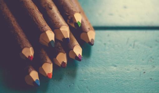 Tauragės rajono pradinukams – nemokami mokymosi priemonių rinkiniai