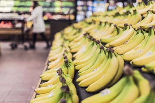 Bus aptarti būdai kaip kovoti su dvigubos kokybės prekių problema
