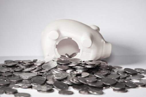 Šeimos psichologas: kaip elgtis, kai finansai neleidžia patenkinti visų vaiko poreikių?