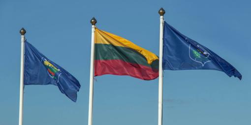 Visos lietuvių įgulos Europos jaunimo irklavimo čempionate tęsia kovą dėl medalių