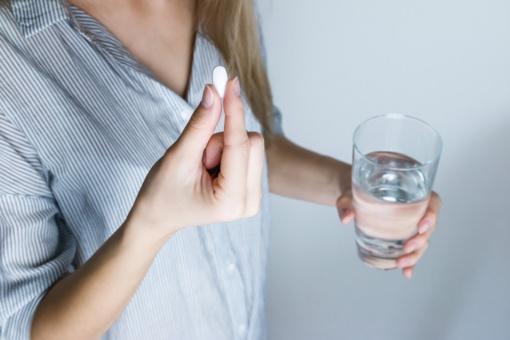 Didėja sergamumas peršalimo ligomis ir gripu: žmonės ieško antibiotikų ir kenkia savo sveikatai
