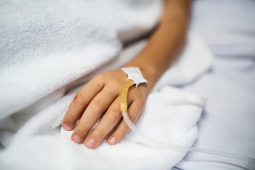 Vėžio diagnostika: sparčiai daugėja besitikrinančiųjų dėl vienos ligos