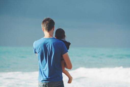 Skaitytojo patirtis: pasirodo, keturis metus auginau ne savo vaiką
