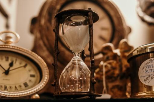 Įdomiausi matavimo vienetai istorijoje – kodėl ir kaip viską matuojame?