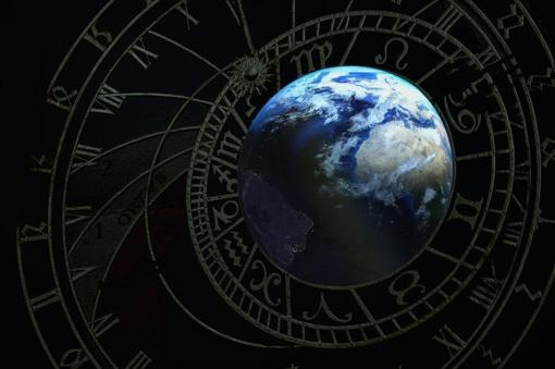 Spalio 27-oji: vardadieniai, astrologija