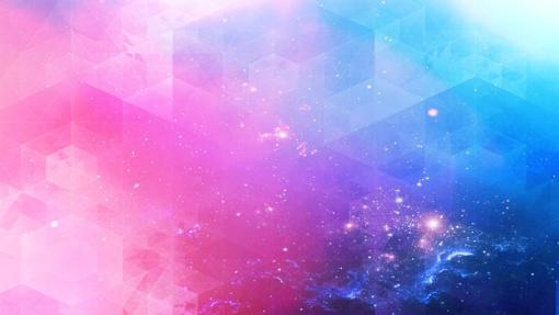 Spalio 14-oji: vardadieniai, astrologija