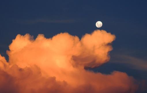 Spalio 16-oji: vardadieniai, astrologija