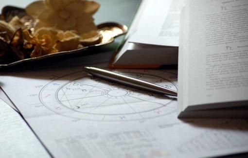 Lapkričio 18-oji: vardadieniai, astrologija