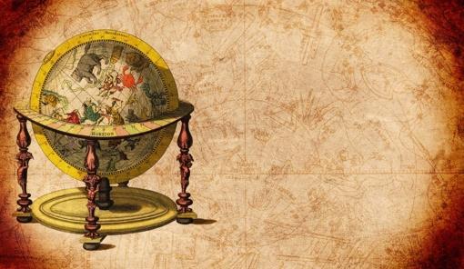 Rugsėjo 13-oji: vardadieniai, astrologija