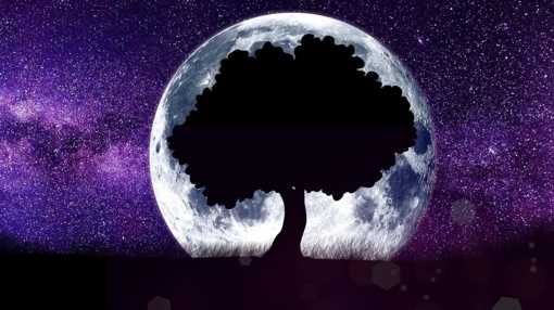 Rugsėjo 24-oji: vardadieniai, astrologija