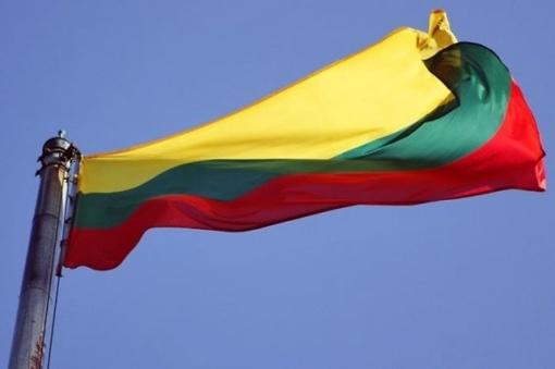 Lietuvos lengvaatlečiai pasaulio veteranų čempionate iškovojo du bronzos medalius