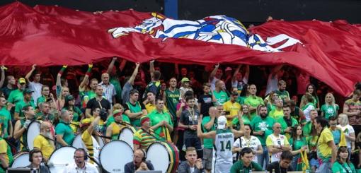 Lietuvos krepšininkai draugiškose rungtynėse turėjo pripažinti latvių pranašumą