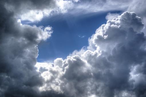 Orai: pasiruoškite šiltesnius rūbus – artinasi rudeniški orai