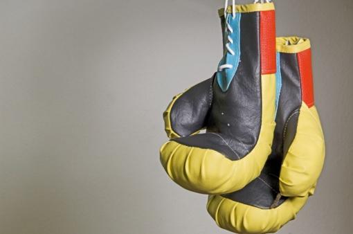 Lietuvos bokso čempionatas vyks pagal naujas taisykles