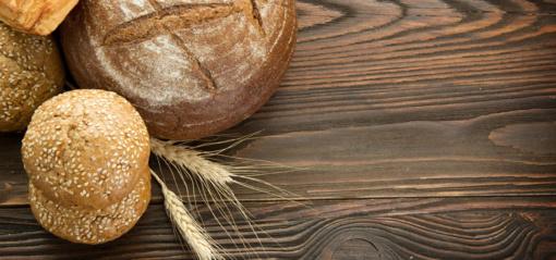 Namuose kepta duona – ne tik maistas. Tai – šeimos tradicijų puoselėjimas