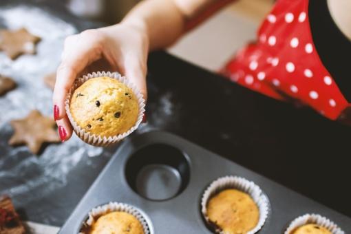 8 neabejotini priklausomybės nuo maisto požymiai