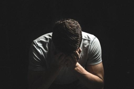 Ignalinos rajone išgertuvių metu surištas ir apiplėštas vyras