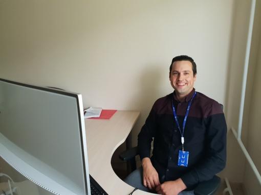 """Programuotojų dieną susipažinkite su """"Splius"""" specialistais: tiesa ir mitai apie šios profesijos atstovus"""