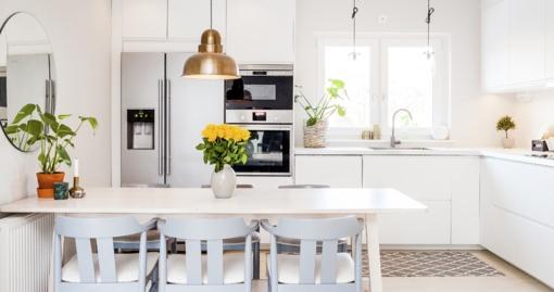 7 mitai, kuriuos dažniausiai girdime apie virtuvės techniką