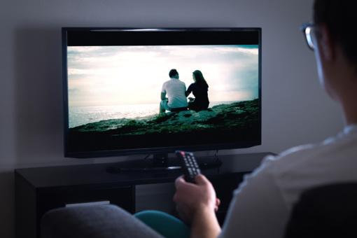 7 priežastys, kodėl verta įsigyti SMART TV