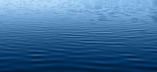 Josvainiuose upėje nuskendo vyras