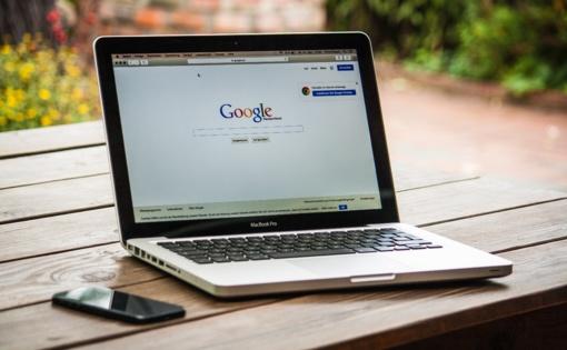 Google reklama – sprendimas siekiantiems didesnių pardavimų
