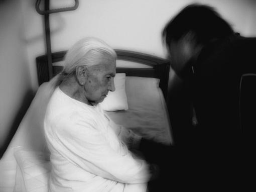 Alzheimerio liga - smegenų liga, kurią signalizuoja prastėjanti atmintis