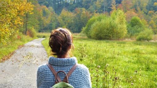 Dietologė pataria, kaip rudenį išlikti budriems ir energingiems