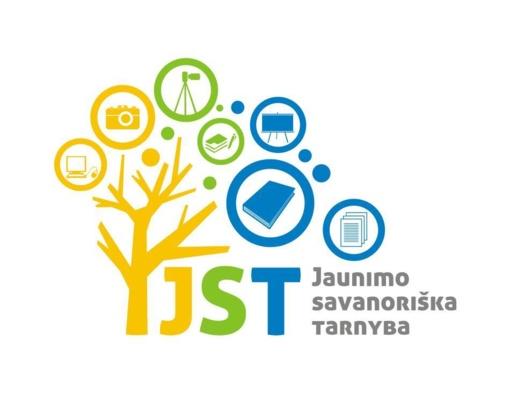 Vyksta jaunimo savanorius priimančių organizacijų akreditacija