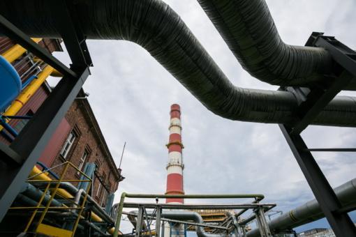 VŠT primena pastatų valdytojams apie būtinybę atsakingai pasiruošti naujam šildymo sezonui