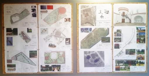 Susipažinti su projektiniais pasiūlymais galima ir apsilankius rajono savivaldybėje