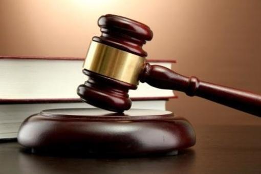 Lietuvos apeliacinis teismas atmetė už nužudymą nuteistų asmenų skundus
