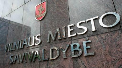 Vilniaus miesto savivaldybės pažadas visuomenei pristatyti pakoreguotą Reformatų skvero architektūrinį planą liko neištesėtas