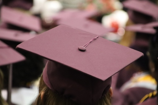 VDU - tarptautinio universitetų absolventų įsidarbinimo reitingo 500-uke
