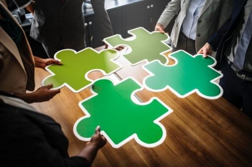 Mobilios etatinio konsultacijų grupės lankėsi Ignalinoje ir Trakuose