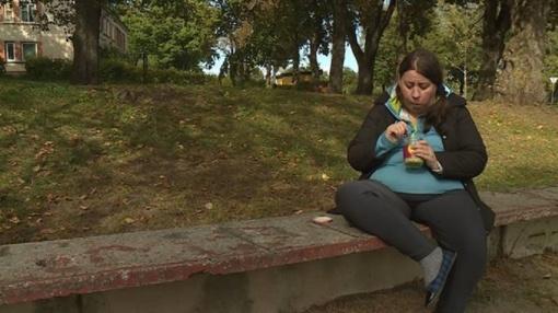 Rima Antonovienė ryžosi pokyčiams – per kelis mėnesius atsikratė 37 kilogramų