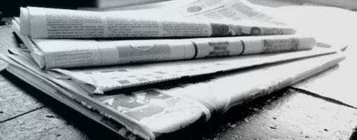 Žurnalistas iškraipė duomenis ir įžeidinėjo neįgaliuosius