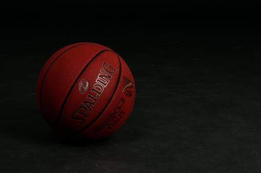 Lietuvos 20-mečiai krepšininkai Europos čempionatą pradėjo lengva pergale