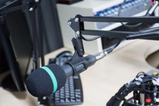 Seime rengiama diskusija dėl radijo programos kvotų lietuviškai muzikai