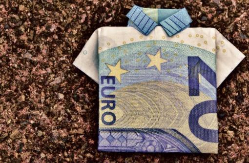 ES vadovams nepavyko susitarti dėl biudžeto