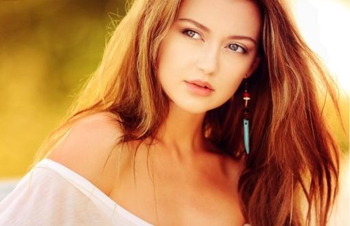 Šio rudens TOP 5 kosmetikos inovacijos jūsų odai