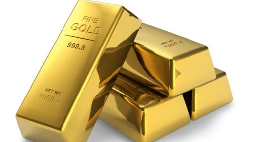 Investicinis auksas: ką svarbiausia apie jį žinoti?