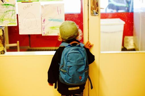 Pradinukų kultūrinei edukacijai teks po 5 eurus
