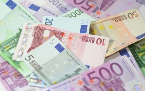 Verslo plėtrai kaimiškose vietovėse – 18 mln. Eur