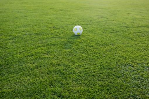 19-mečių merginų futbolo rinktinė Europos čempionato atrankoje pralaimėjo ukrainietėms