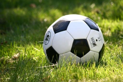 17-mečių vaikinų futbolo rinktinė Europos čempionato atrankoje liko be taškų