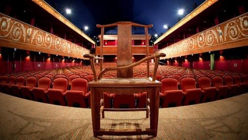 Rusų dramos teatras uostamiesčio žiūrovams veža penkis spalvingus spektaklius