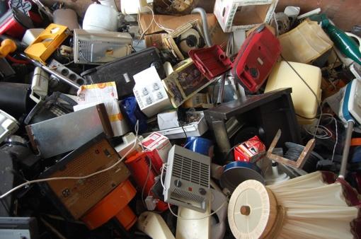 Lietuva, kaip ir visas pasaulis, pirmąkart mini Tarptautinę elektronikos atliekų dieną. Kiek sukaupiame elektronikos atliekų?